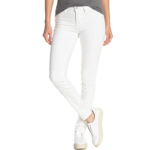 Articles of Society Mya Skinny Women's Jeans
